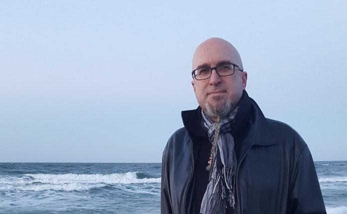 Jörg Schietke arbeitet seit Jahren als Leiharzt.