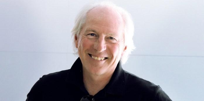 Serviceplan Health & Life Geschäftsführer Mike Rogers berichtte in der Serie Who's who für Health Relations über seinen Werdegang in der Healthcare-Branche