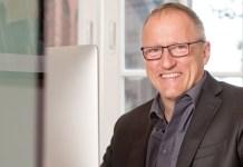 Olaf Tegtmeier, Gründer und Inhaber von Pfadfinder Kommunikation, über 20 Jahre Pfadfinder Kommunikation auf Health Relations