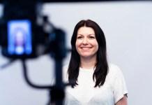 Employer Branding, Mitarbeiter, Fotoshooting, Stellenanzeigen, Fotosing