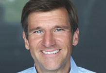 Christoph Witte ist Gründer und Geschäftsführer von Pink Carrots.