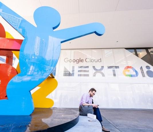 Google for Jobs ist Teil der Cloud Talent Solution und kommt jetzt nach Deutschland