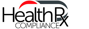 Health Rx Compliance
