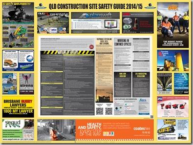 QMB10-4---Chart-ImageFINAL-72dpi