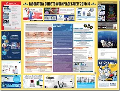 LAB7-5-Chart-Image-72dpi[1]