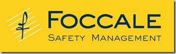 Foccale-yellowbg