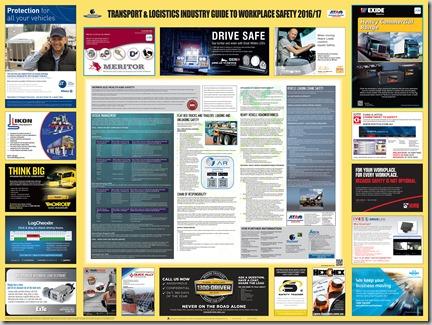 TR4-6-Transport-Chart-Image-72dpi