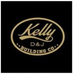 Asbestos Removal Sydney – D & J Kelly Building Co