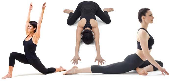 exercises-for-sciatica-pain