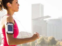 fitness gadgets in India