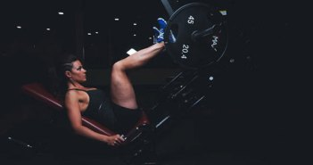 Know How Effective HIIT is For Losing Weight Efficiently