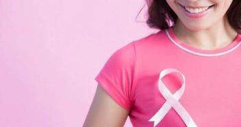 ovarian cancer tips
