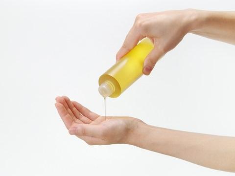 पेनिस पर सरसों का तेल लगाने के फायदे