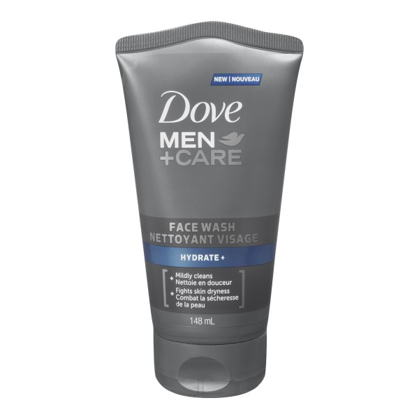 Dove Skin Products Care