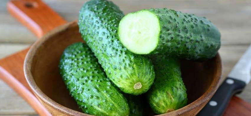health-benefits-of-cucumber