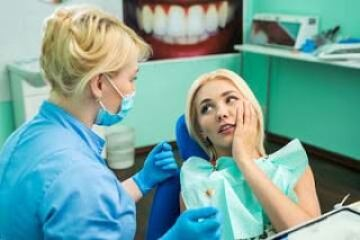 Common-dental-emergencies-and-things-to-do