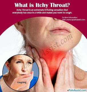 Itchy throat-Causes-Symptoms-and-Remedies