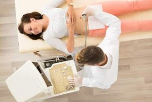 All You Need To Know About Gynecologist And Obstetricians 1