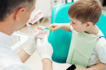 14 Oral Health Myth About Children Tooth Decay.