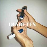 Diabetes solution an treatment recommendations