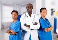 What You Need to Know About Dental Therapy Board of Nigeria