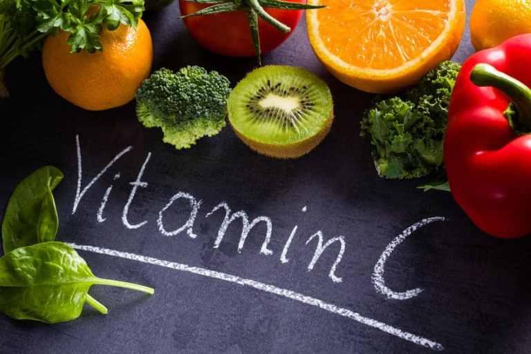 vitamina-c-terza-xcyp1