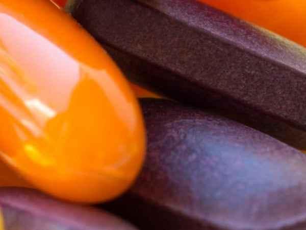 vitamina-d3-k2-principale-xcyp1