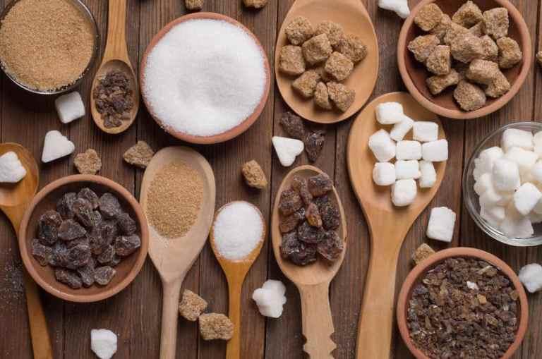 xilitolo-zuccheri-xcyp1