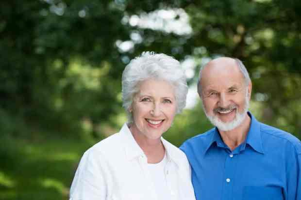 Senior Online Dating Websites In Ny