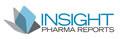 Insight Pharma Reports