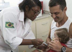 Rio de Janeiro concerned about yellow fever