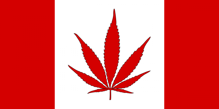 Legalizing Marijuana: Canada's take on the drug issue comes in contrast with the US's War on Drugs