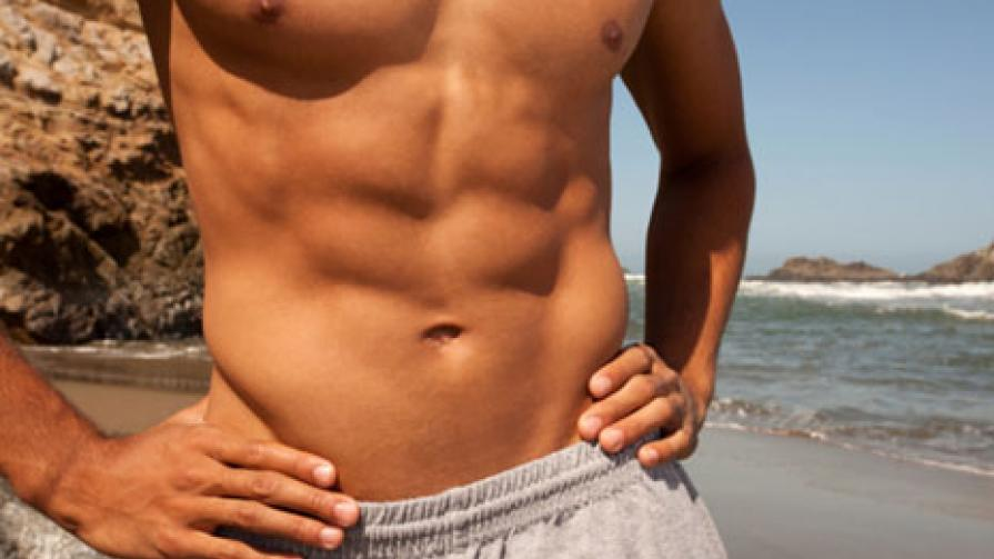 Shredded Abs for Summer – A Quick Workout Guide