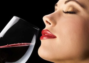 Report: Breast cancer risk can be increased by just 1 alcoholic beverage a day
