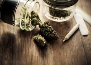 Ottawa Public Health to Regulate Places for Marijuana Use