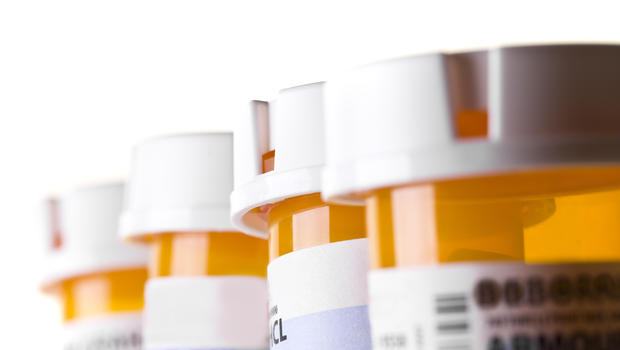 Safety concerns surround Drugs that have received FDA approval