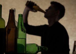 Canadian Health Agencies Believe Pot is More Dangerous Than Booze