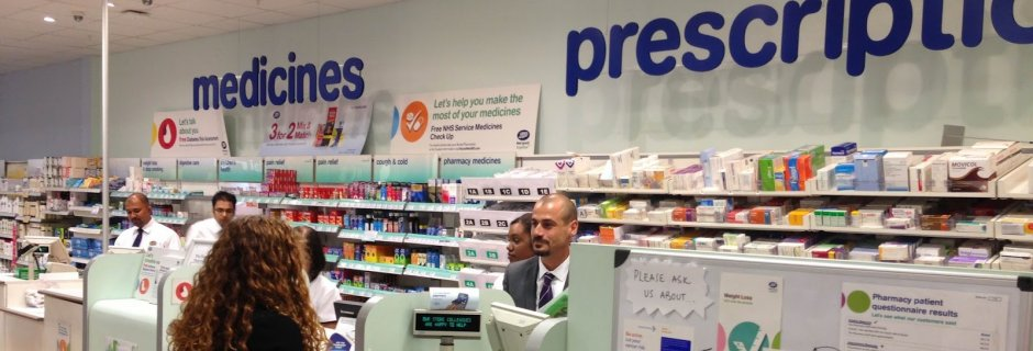 How to Save Money with Online Canadian Drugstores