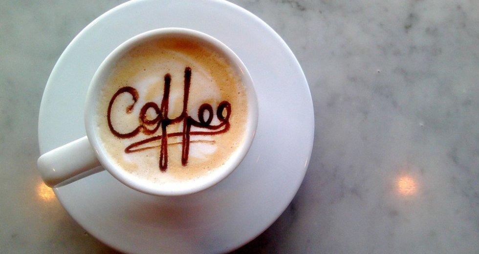 Dangerous Brand Of Coffee Has Viagra Ingredient In It