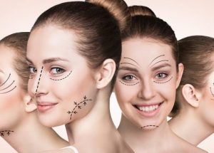 Easy Homemade Remedies that Prevent Skin Ageing