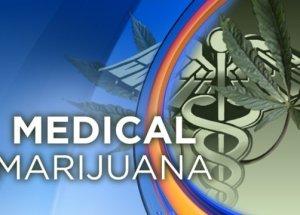 Medical Marijuana Dispensary to be opened in Williamsport