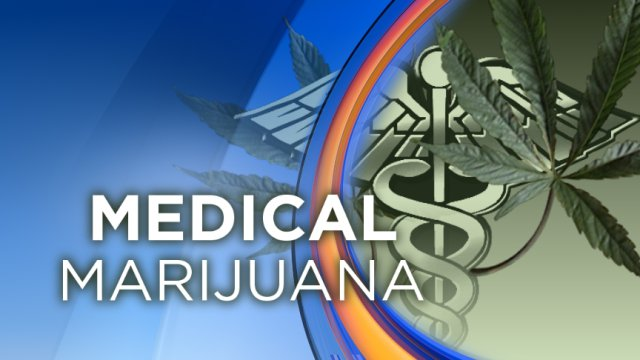 Medical Marijuana Dispensary to be opened in Williamsport