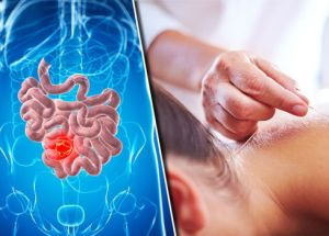 Alternative Cancer Treatments Could Double the Patient's Death Risk