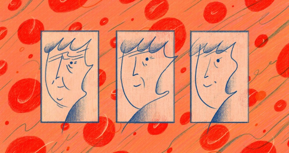 The Ambrosia Young Human Plasma Controversy