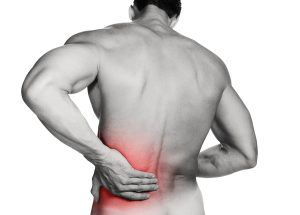 This Solution To Back Pain Will Surprise You