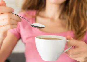 Coffee Could Make You Crave For Even More Sugar