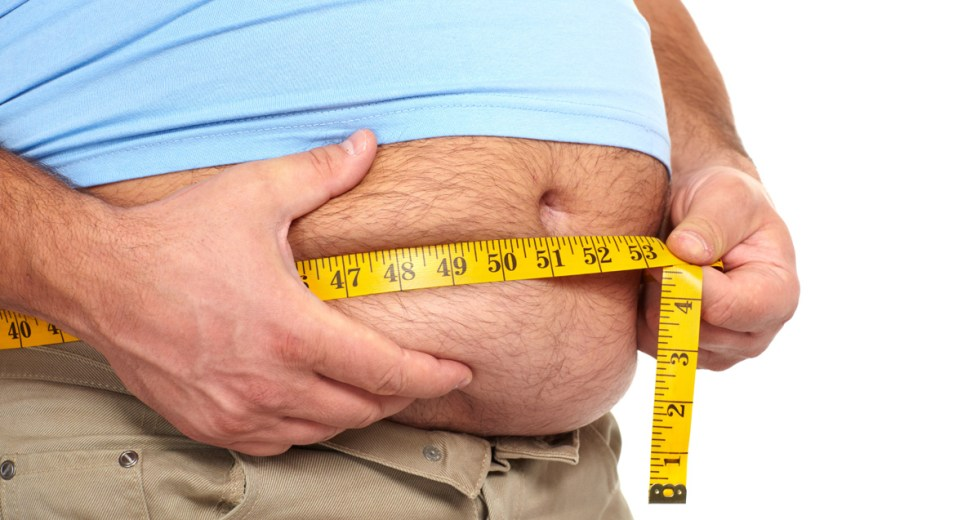 This FDA-Approved Treatment For Obesity Already Killed Five People