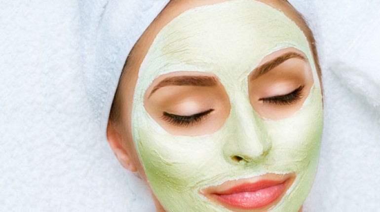 Amazing Homemade Remedies Against Acne That Have Been Tested