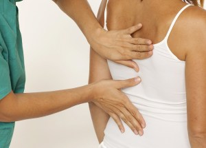 How To Treat Back Pain – Methods And Exercises