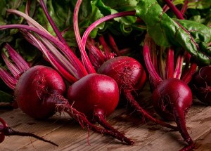 Treat Leukemia With The Help Of Natural Remedies Such As Red Beet